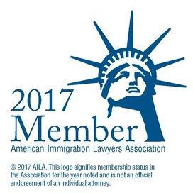 aila-2017-member-logo-3x3-2017_2